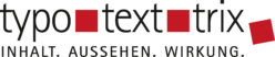 typo.text.trix.